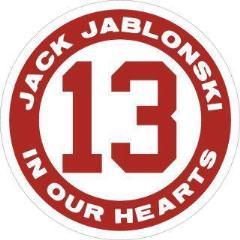 Jack Jablonski