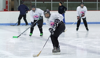 Adult hockey for beginner pics 874