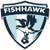 Fighting Fishhawks
