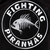 Fighting Piranhas C1