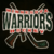 Minnesota Warriors Green
