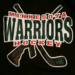 Minnesota Warriors Black