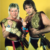 Rock 'n Roll Express
