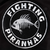 Fighting Piranhas B3