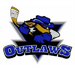 Outlaws B2