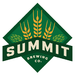 Summit Stout